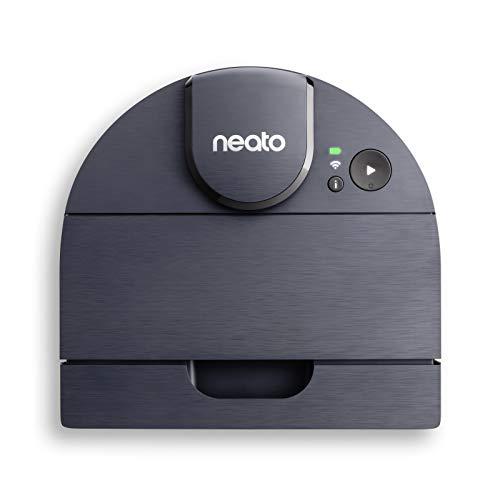 Neato Robotics Neato D8 Intelligent Robot Vacuum