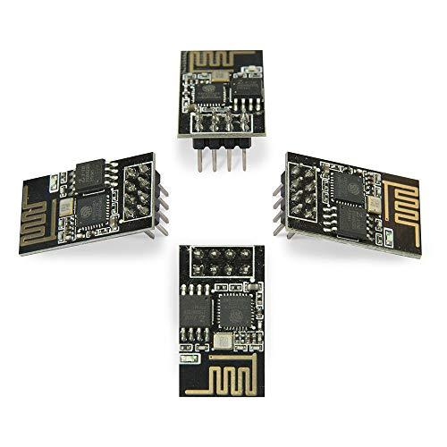 SumoLink ESP-01S (pack of four)