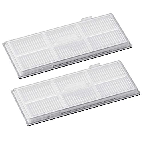 Roborock Washable Filter