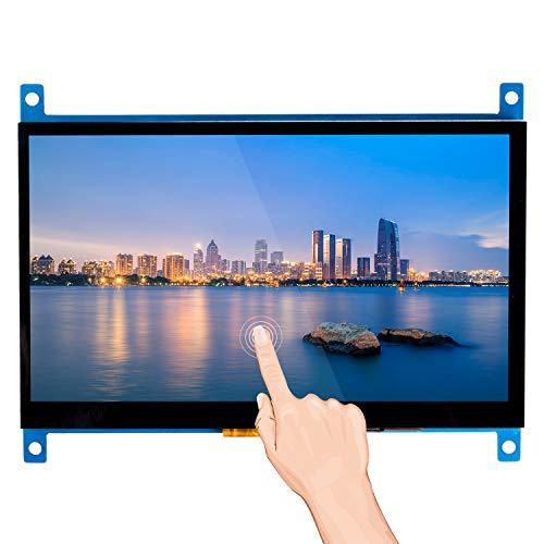SunFounder 7″ HDMI