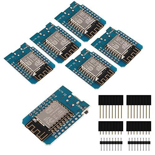 AITRIP D1 Mini (pack of six)
