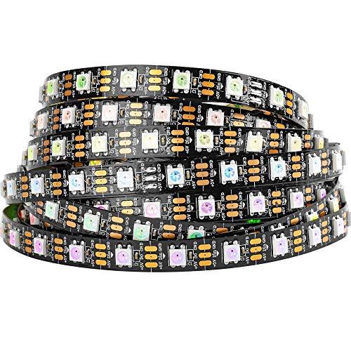 BTF-LIGHTING WS2812B LED strip