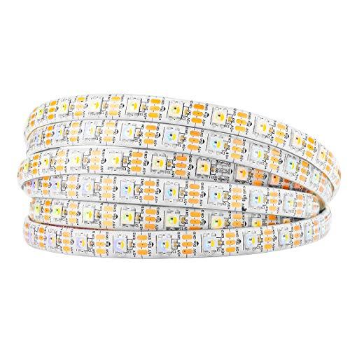 BTF-LIGHTING RGBW SK6812