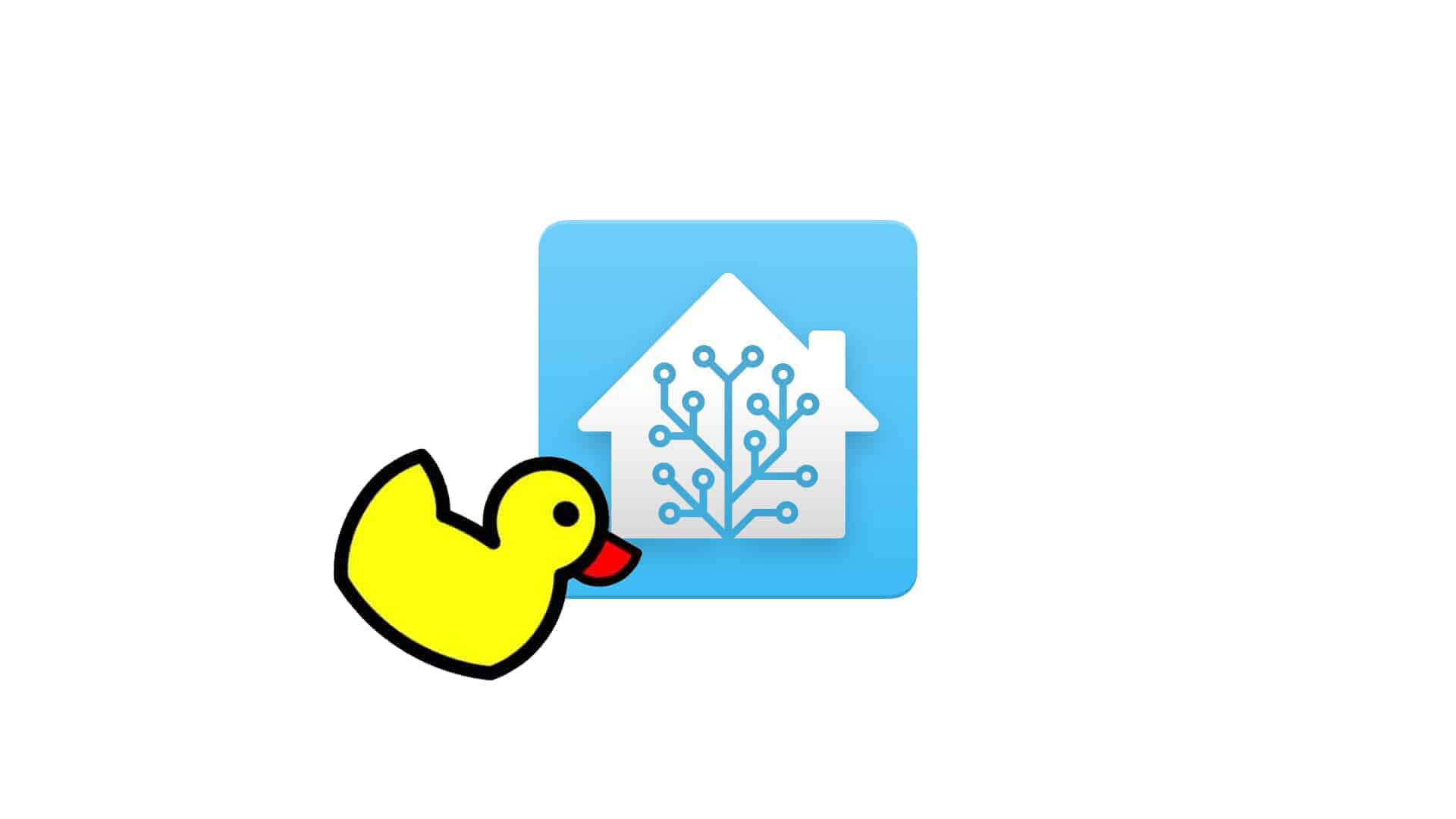 Setting a custom URL for Home Assistant using Duck DNS