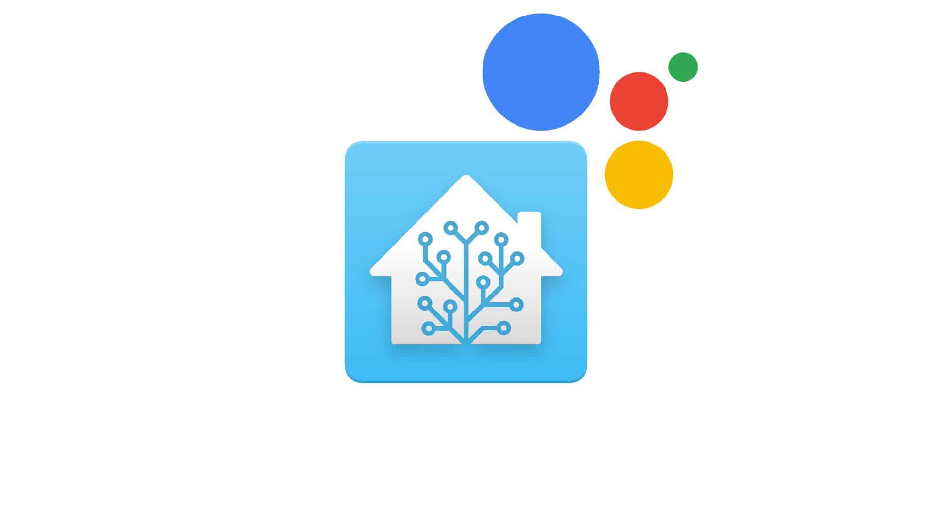 The Home Assistant Beginner's Guide Part 3: Integrating Home